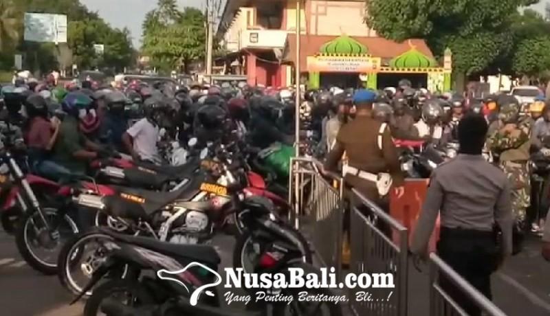 www.nusabali.com-polisi-siap-putar-balik-di-pos-gilimanuk