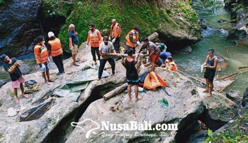 www.nusabali.com-berupa-tulang-belulang-tanpa-kepala