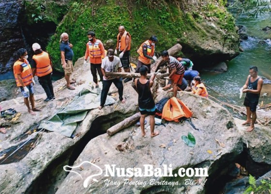 Nusabali.com - berupa-tulang-belulang-tanpa-kepala