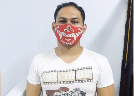 Nusabali.com - terekam-cctv-penganiaya-bule-italia-dijuk