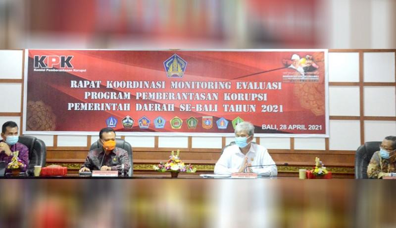 www.nusabali.com-capaian-mcp-bali-lampaui-nasional
