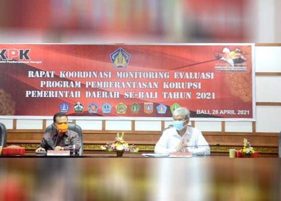 Nusabali.com - capaian-mcp-bali-lampaui-nasional