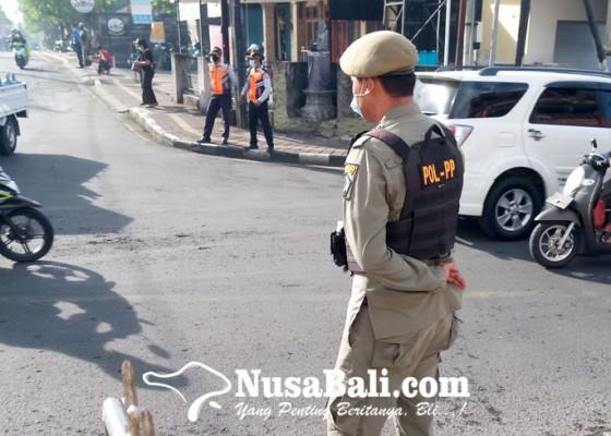 Nusabali.com - penambahan-kasus-positif-covid-19-masih-fluktuatif