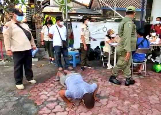 Nusabali.com - tim-yustisi-kembali-jaring-8-orang-pelanggar-prokes