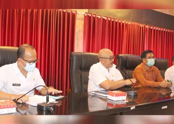 Nusabali.com - evaluasi-layanan-24-jam-bangli-era-baru