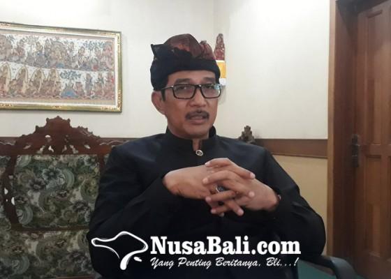Nusabali.com - pemprov-bali-siapkan-belajar-tatap-muka-50