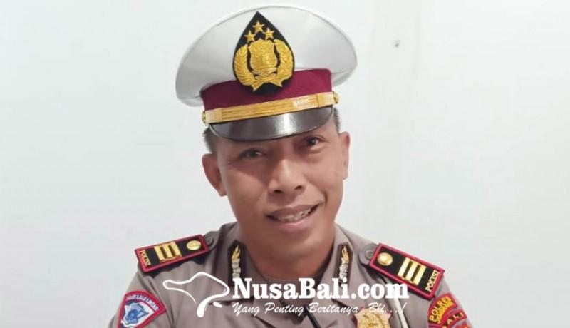 www.nusabali.com-polisi-ancam-sita-kendaraan-umum