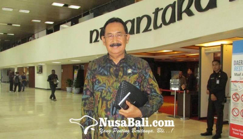 www.nusabali.com-gde-agung-nilai-nadiem-makarim-kompeten-jadi-mendikbudristek