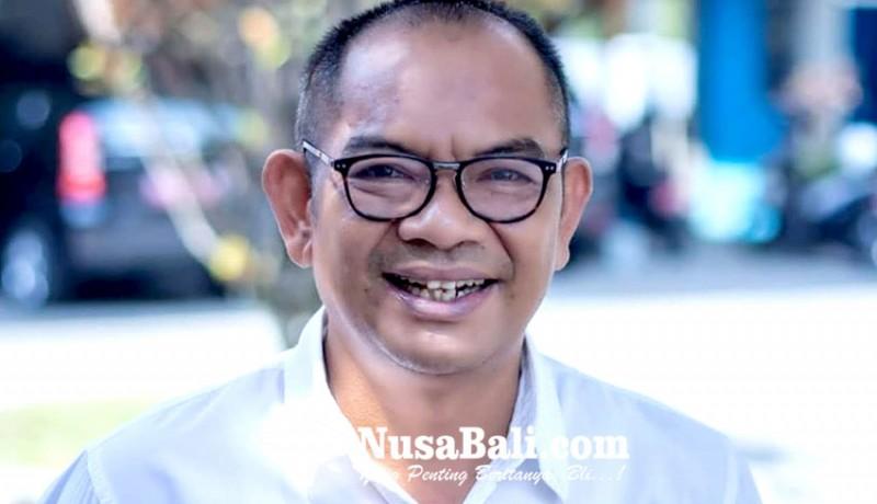 www.nusabali.com-sudah-divaksin-ketua-fraksi-gerindra-dprd-jembrana-terpapar-covid-19