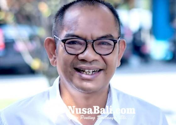 Nusabali.com - sudah-divaksin-ketua-fraksi-gerindra-dprd-jembrana-terpapar-covid-19