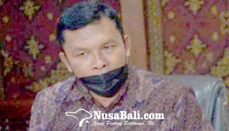 www.nusabali.com-petugas-desa-mutakhirkan-data-sdgs