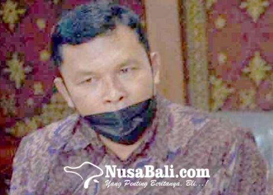 Nusabali.com - petugas-desa-mutakhirkan-data-sdgs