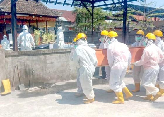 Nusabali.com - kematian-akibat-covid-19-tembus-95-kasus