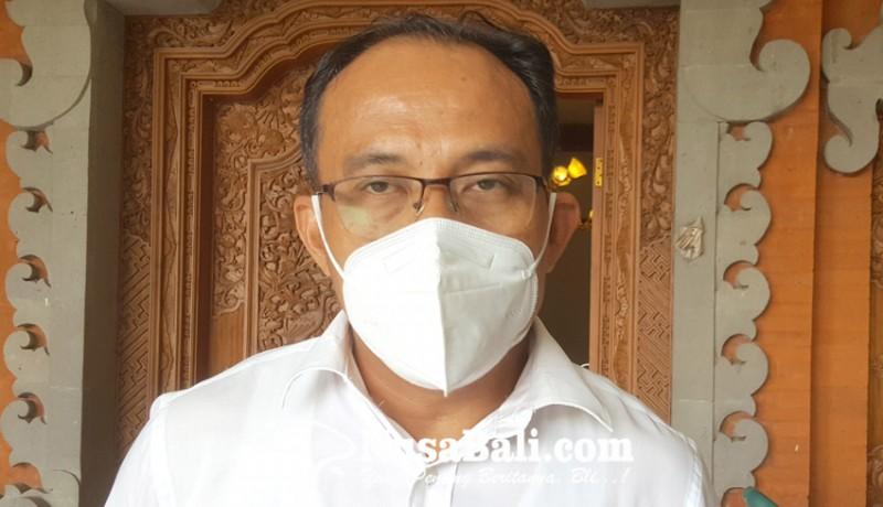 www.nusabali.com-buleleng-ajukan-17333-usulan-bpum