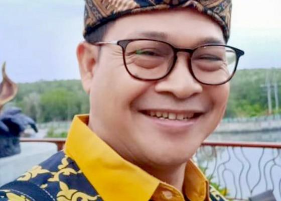 Nusabali.com - bva-siap-songsong-wisman