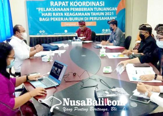 Nusabali.com - ombudsman-buka-posko-pengaduan-thr