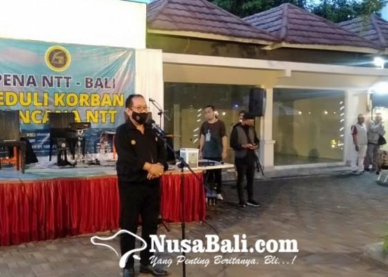 Nusabali.com - pasca-dilanda-bencana-diharapkan-ntt-diperhatikan-khusus