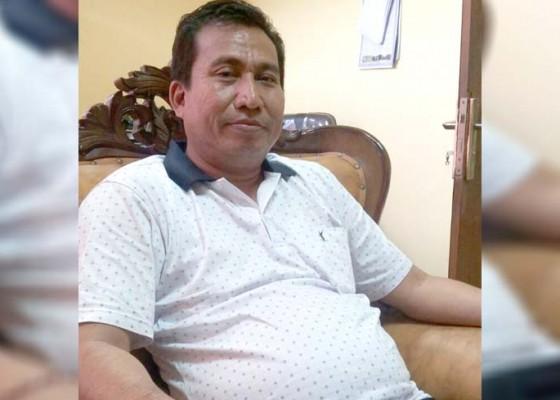 Nusabali.com - ada-kesalahan-prosedur-pada-pencopotan-gus-gaga