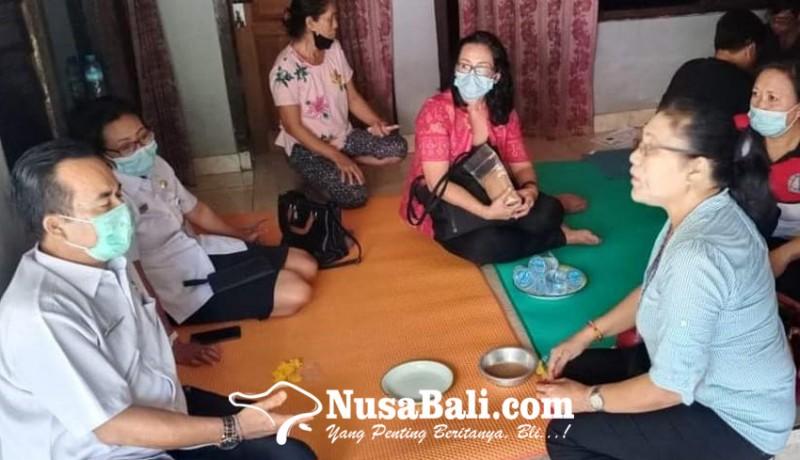 www.nusabali.com-lesat-sehat-dan-potensial-ekspor