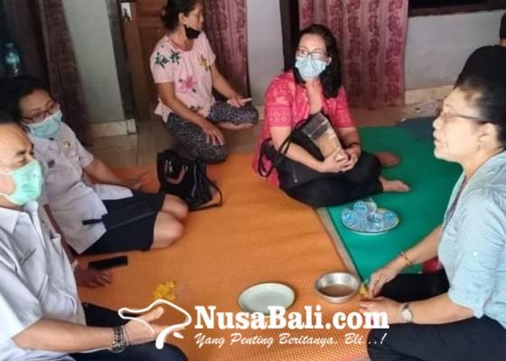Nusabali.com - lesat-sehat-dan-potensial-ekspor