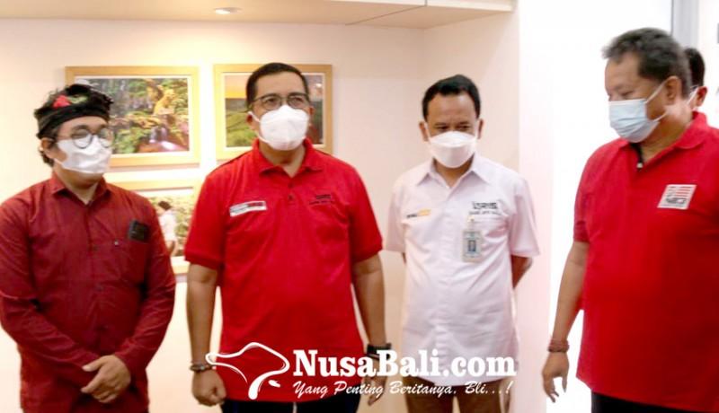 www.nusabali.com-bantu-pemulihan-ekonomi-bank-bpd-bali-buat-rumah-kreatif-bantu-ukm-ikm-tabanan