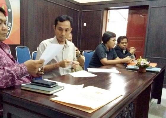Nusabali.com - tahapan-pilkada-buleleng-2017-berubah-lagi