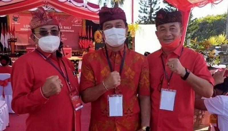www.nusabali.com-suwirta-ditarget-merahkan-klungkung