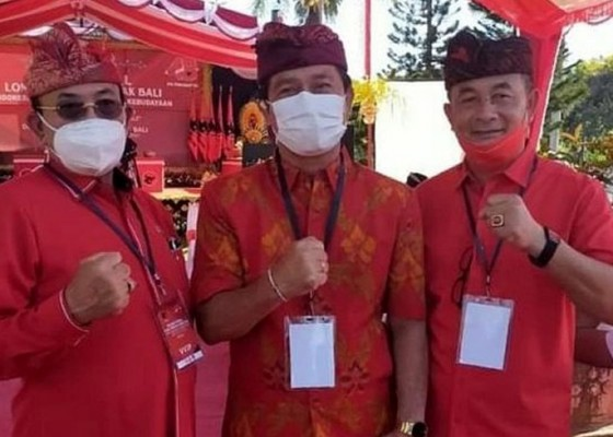 Nusabali.com - suwirta-ditarget-merahkan-klungkung