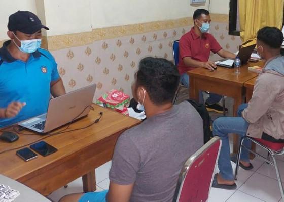 Nusabali.com - karyawan-alfamart-diperkosa-5-pemuda-bergiliran