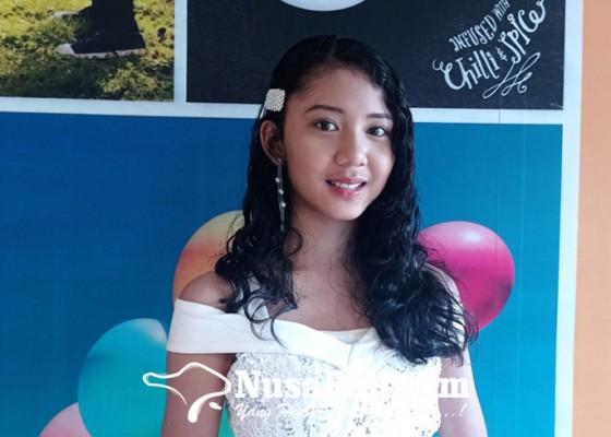Nusabali.com - cyntia-rilis-suksma