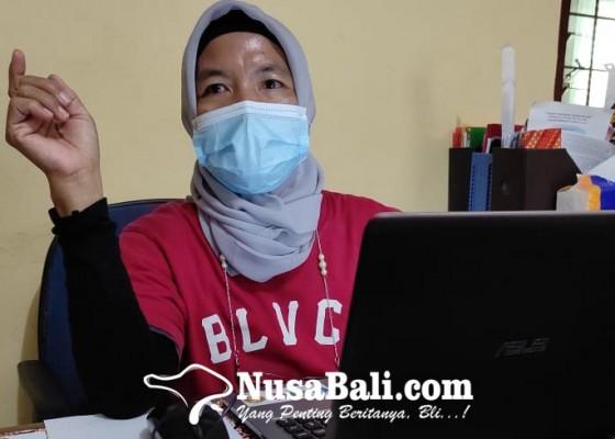 Nusabali.com - sekitar-9695-warga-bangli-belum-tercover-jkn-kis