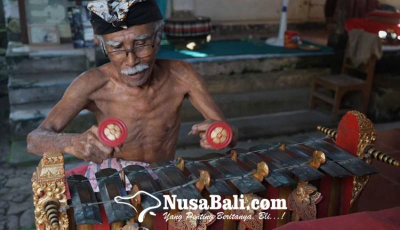 www.nusabali.com-biaya-operasi-dari-penjualan-lontar