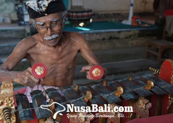 Nusabali.com - biaya-operasi-dari-penjualan-lontar