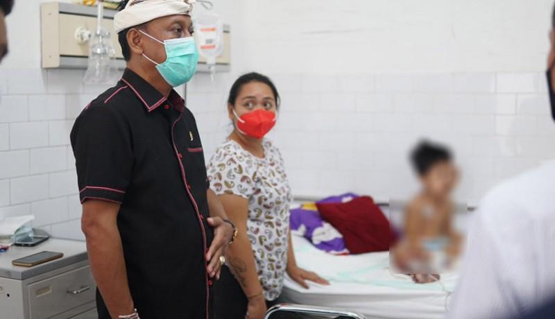 www.nusabali.com-sambil-motivasi-pasien-kariyasa-adnyana-cek-layanan-rs-sanglah