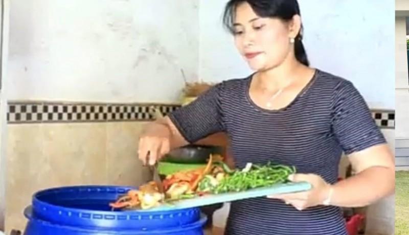 www.nusabali.com-dapur-masing-masing-warga-di-desa-punggul-diberikan-tong-edan