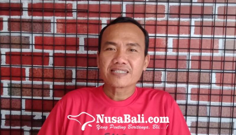 www.nusabali.com-made-sudiana-klaim-dukungan-kian-bertambah
