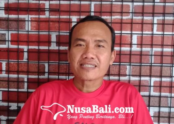 Nusabali.com - made-sudiana-klaim-dukungan-kian-bertambah