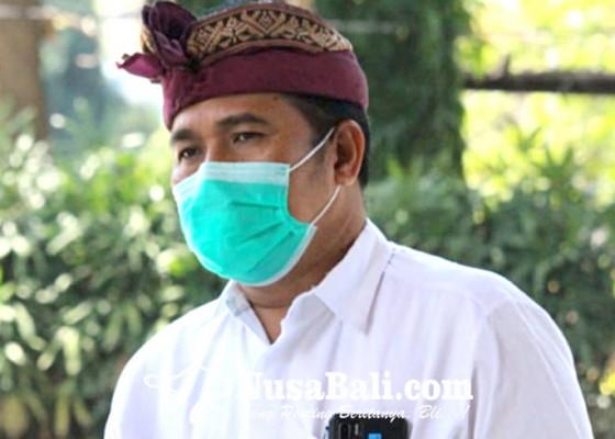 Nusabali.com - tingkat-kesembuhan-covid-19-di-denpasar-capai-9498-persen