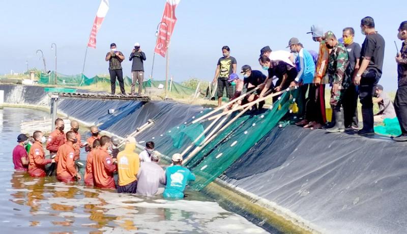 www.nusabali.com-sektor-perikanan-dan-pertanian-paling-mampu-bertahan