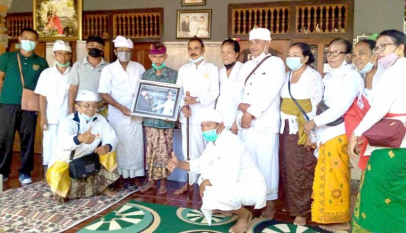 www.nusabali.com-pasraman-bhakti-marga-sampaikan-belasungkawa