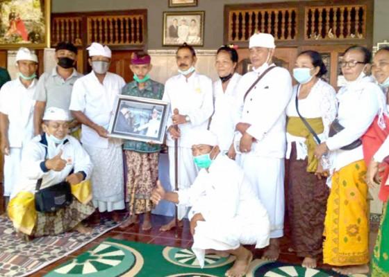 Nusabali.com - pasraman-bhakti-marga-sampaikan-belasungkawa