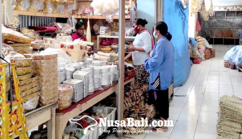 www.nusabali.com-pengelola-pasar-kidul-rencanakan-tata-pedagang