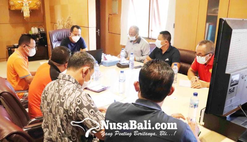 www.nusabali.com-buleleng-dijatah-50-ribu-dosis-vaksin-astrazaneca