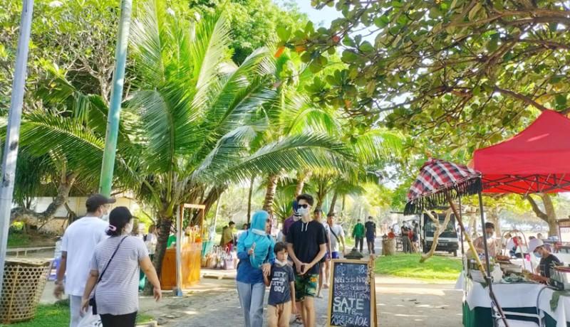 www.nusabali.com-gibb-gelar-bali-beach-pekenan