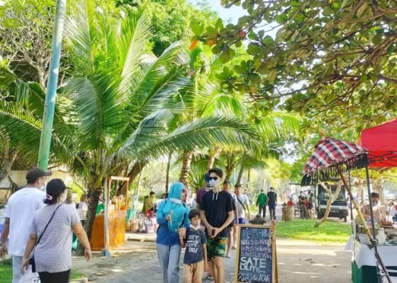 Nusabali.com - gibb-gelar-bali-beach-pekenan