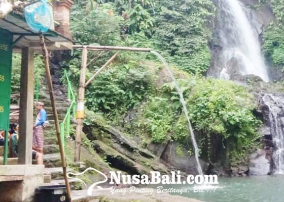 Nusabali.com - banjar-ngenjung-sari-menjelma-jadi-dtw