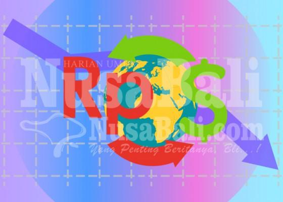 Nusabali.com - mayoritas-usaha-mikro-kesulitan-modal