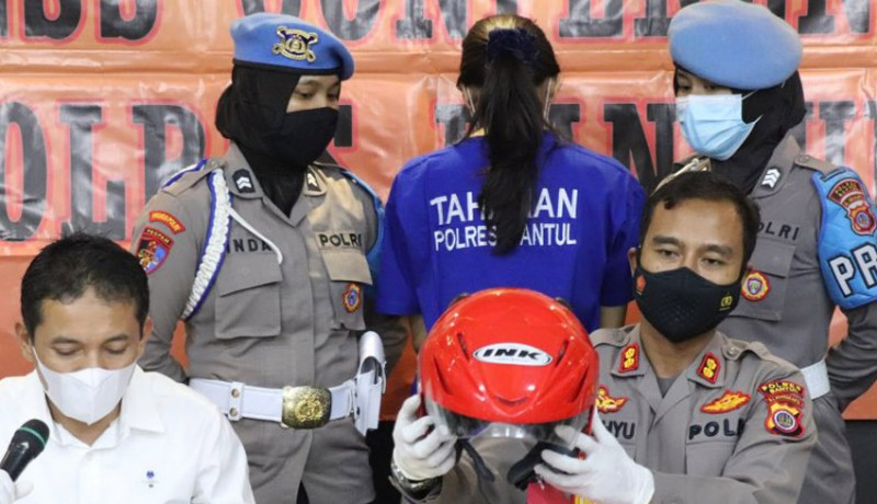 www.nusabali.com-perempuan-misterius-pengirim-sate-beracun-ditangkap
