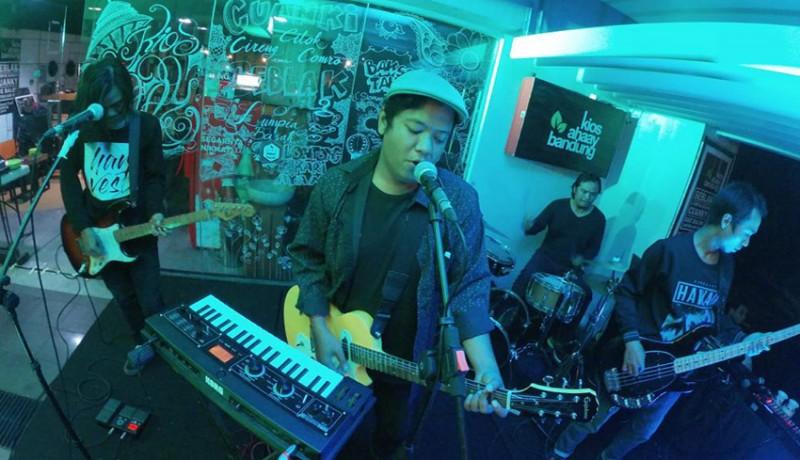 www.nusabali.com-nonekos-rilis-album-perdana-berjudul-for-a-better-life