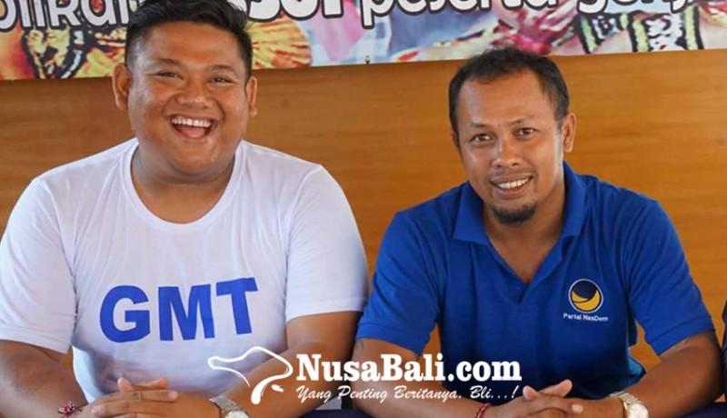 www.nusabali.com-wakil-ketua-dprd-karangasem-dari-nasdem-dilengserkan-di-tengah-jalan